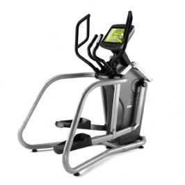 BH Fitness LK8180 Smart
