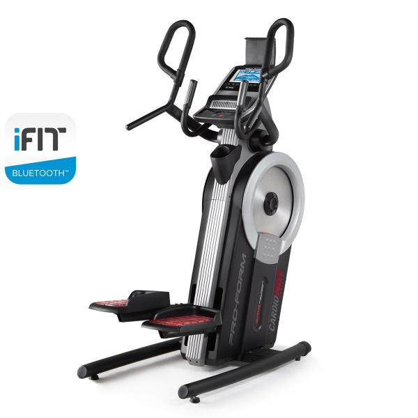 Proform Hiit Trainer trenažer + iFit