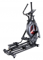BH Fitness DUal I Cross 3000 HIIT