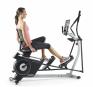 Hybrid Trainer produkt