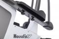 HouseFit Motio 90 nastavení nášlapůg