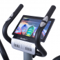 Housefit Motio 30 tablet