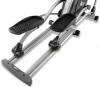BH Fitness LK8150 Smart detail