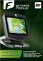 BH Fitness LK8150 Smart promo