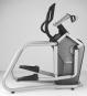 BH Fitness LK8180 Smart boční pohled