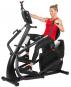 Trenažér Finnlo Maximum Cardio Strider CS3.1 ze předu
