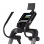 NORDICTRACK FreeStride Trainer FS7i pc 3