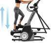 NordicTrack FreeStride Trainer FS9i stepper