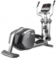 BH Fitness SK9300 LED z profilu