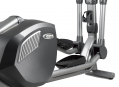 BH Fitness SK9300 robustní konstrukce