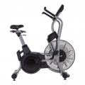 Elliptical TUNTURI PLATINUM Air Bike PRO