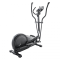 Elliptical KETTLER UNIX 4