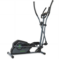 Elliptical TUNTURI Cardio Fit C30 Crosstrainer Rear