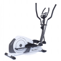 Elliptical HOUSEFIT MOTIO 50