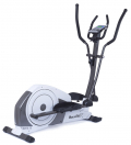 Elliptical HOUSEFIT MOTIO 70