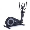 Elliptical HOUSEFIT MOTIO 80