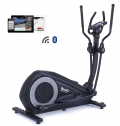 Elliptical HOUSEFIT MOTIO 80 iTrain