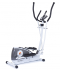 Elliptical HOUSEFIT MOTIO 30 XT
