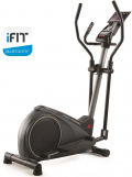 Elliptical PROFORM 225 CSE