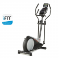 Elliptical PROFORM 325 CSE