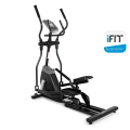 Elliptical PROFORM Endurance 320E