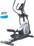 Elliptical PROFORM Endurance 420E