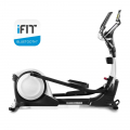 Elliptical PROFORM Smart Strider 495 CSE