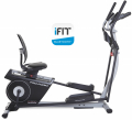 Elliptical PROFORM Hybrid Trainer