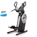 Elliptical PROFORM HIIT Trainer
