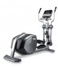 Elliptical BH FITNESS SK9300
