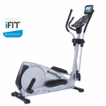 Elliptical NORDICTRACK E500