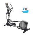 Elliptical NORDICTRACK Space Saver SE7i