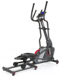 Elliptical HAMMER Speed-Motion BT