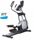 Elliptical NORDICTRACK C9.5
