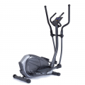 Elliptical HOUSEFIT MOTIO 35