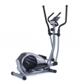 Elliptical HOUSEFIT MOTIO 30