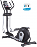 Elliptical PROFORM PF 450 LE