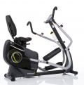 Elliptical FINNLO MAXIMUM CARDIO STRIDER
