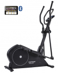 Elliptical TUNTURI FitCross 50i