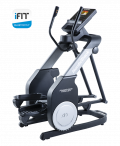 Elliptical NORDICTRACK Freestrider FS7i