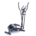 Elliptical HOUSEFIT MOTIO 20