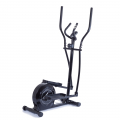 Elliptical HOUSEFIT MOTIO 15
