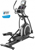Elliptical NORDICTRACK Commercial 12.9