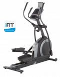 Elliptical NORDICTRACK C7.5