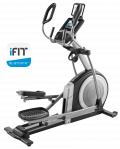 Elliptical NORDICTRACK Commercial 14.9