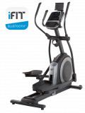 Elliptical NORDICTRACK C5.5