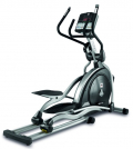 Elliptical BH FITNESS LK8150