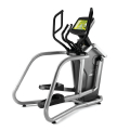 Elliptical BH FITNESS LK8180 Smart