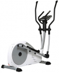 Elliptical FINNLO Loxon XTR BT