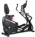 Elliptical FINNLO MAXIMUM Cardio Strider CS3.1